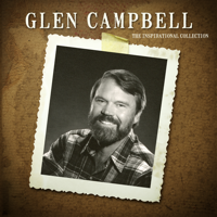 Glen Campbell - The Inspirational Collection artwork