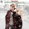 Spending All My Christmas with You - EP, Tom Odell