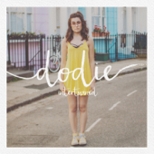 Sick of Losing Soulmates - dodie