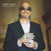 Howe Gelb - A Book You've Read Before