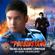 """Wag Ka Nang Umiyak (From """"Fpj's Ang Probinsyano"""") - Gary Valenciano"""