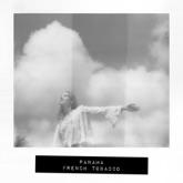 Panama - Single
