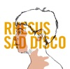 RHESUS - Sad disco