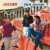 Akcent - Fără Lacrimi artwork