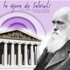 La agOra de Salviati. Filosofía de la ciencia. (Salviati)