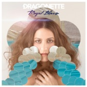 Dragonette - Future Ghost