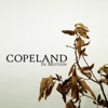In Motion, Copeland