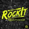 RockIt (Remixes) - EP