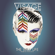 Visage - The Wild Life (The Best of, 1978 To 2015)