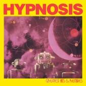 Hipnosis - End Title (Blade Runner)