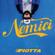 Piotta 7 Vizi Capitale (feat. Il Muro del Canto) - Piotta