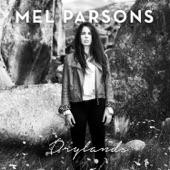 Mel Parsons - Far Away