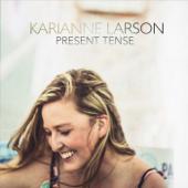 Electricity - Karianne Larson