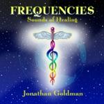 Jonathan Goldman - Om Mani Padme Hum