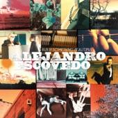 Alejandro Escovedo - Heartbeat Smile