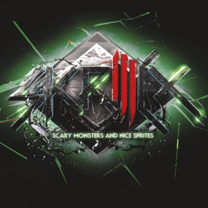 Skrillex - Rock 'n' Roll (Will Take You to the Mountain)