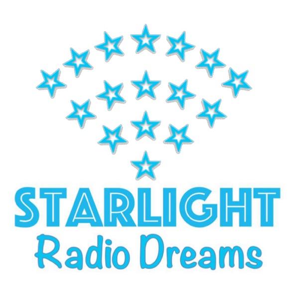 Starlight Radio Dreams