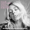 "Still Falling for You (From ""Bridget Jones's Baby"") - Ellie Goulding"