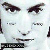 Blue-Eyed Soul - EP