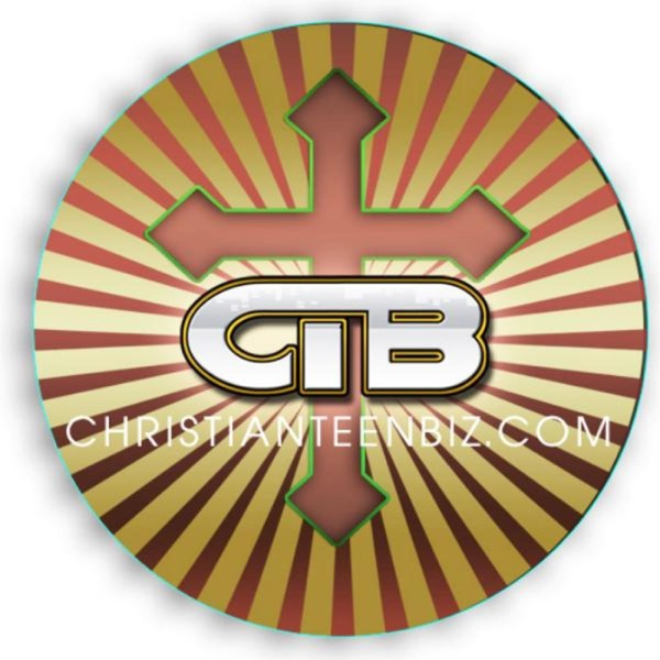 ChristianTeens in Business