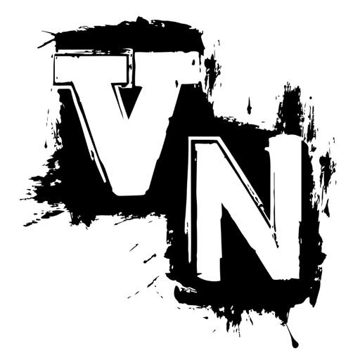 Cover image of Vegan Newbs Podcast