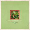 Phonique - Grass Is Greener (feat. Antonia Vai) [Bruno Be Remix] artwork