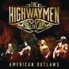 Highwaymen - Ring of Fire  Live
