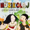 Müzikolaj (Çocuklar İçin Müzik) - Onur Erol