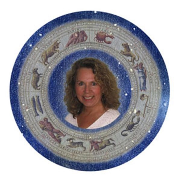 Musings on Astrology with Lynn Hayes