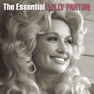 Dolly Parton - It's All Wrong, But It's All Right