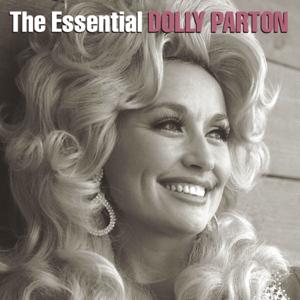 Dolly Parton - Jolene (Remastered)
