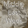 Middle East Week