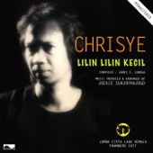 Lilin Lilin Kecil (Remastered) - Chrisye