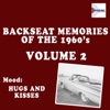 Backseat Memories of the 1960's (Volume 2)