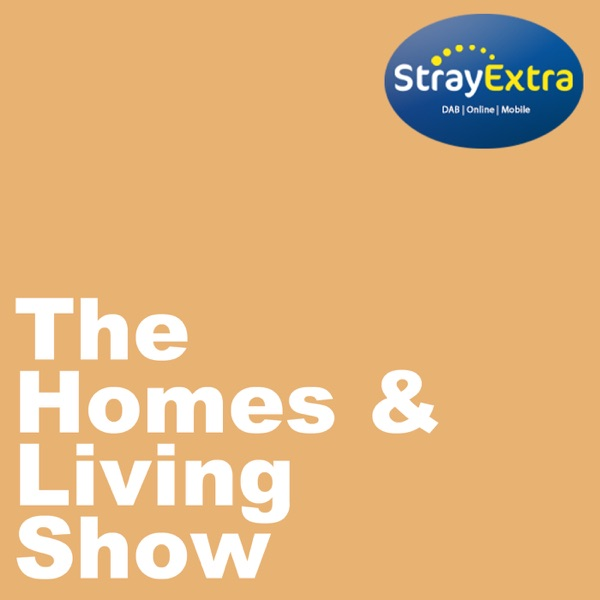 The Homes & Living Show
