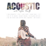 Acoustic With Taylor Swift