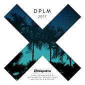 Déepalma 2017 (Mixed by Yves Murasca, Rosario Galati, Holter & Mogyoro)