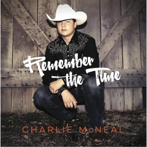 Charlie McNeal - Me and This Guitar - Line Dance Music