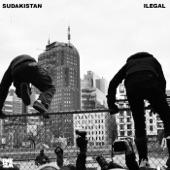 Sudakistan - Ilegal