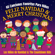Campanas Navideñas - Los Niños de Navidad