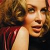 Chocolate - EP, Kylie Minogue