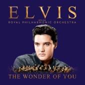 Elvis Presley - Love Letters