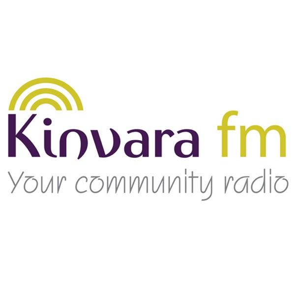 Kinvara FM