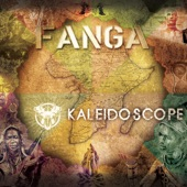 Fanga - Compréhension