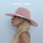 [Download] Million Reasons MP3