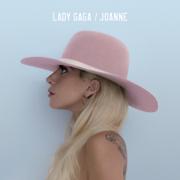 Joanne (Deluxe) - Lady Gaga - Lady Gaga