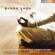 Prana Yoga - Various Artists