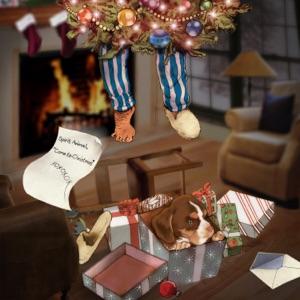 Come to Christmas - Single Mp3 Download