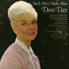 Doris Day - If I Can Help Somebody artwork
