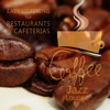 Coffee Jazz Lounge: Easy Listening for Restaurants & Cafeterias, Relaxing Mood Music, Soft Jazz Instrumentals - Instrumental Jazz Music Guys